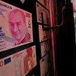 Карабах приблизил турецкую валюту к краху