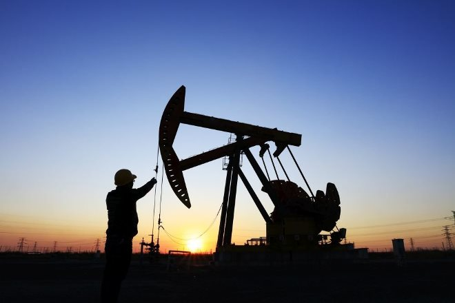 Спрогнозирована средняя цена на нефть в 2021 году