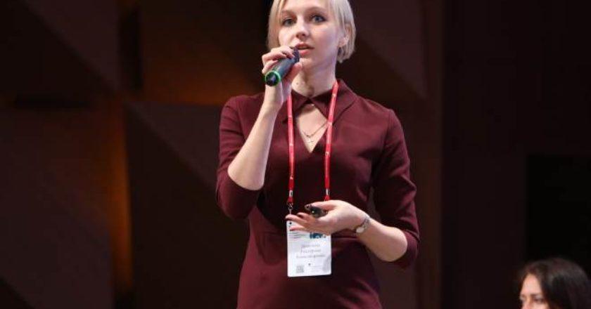Русатом Гринвэй представил решение для переработки ПХБ на примере проекта с РЖД