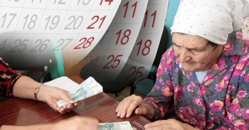 Возможна ли прибавка к пенсии, если не пользоваться соцкартой и льготами