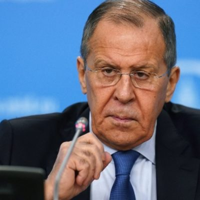 МИД РФ призвал к миру и сдержанности участников конфликта в Нагорном Карабахе