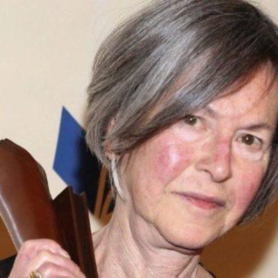 Лауреатом Нобелевской премии по литературе 2020 года стала поэтесса Луиз Глюк