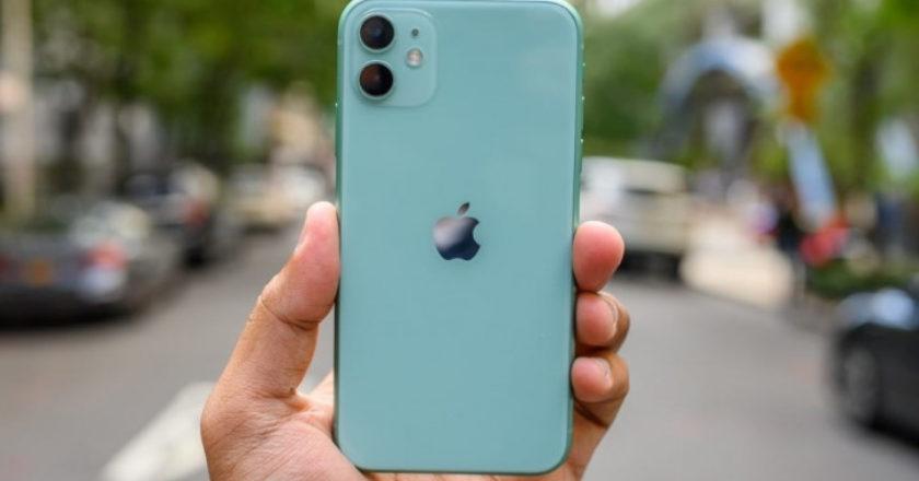Упадет ли ценник на Айфон 11 после выхода 12-й модели в 2020 году?