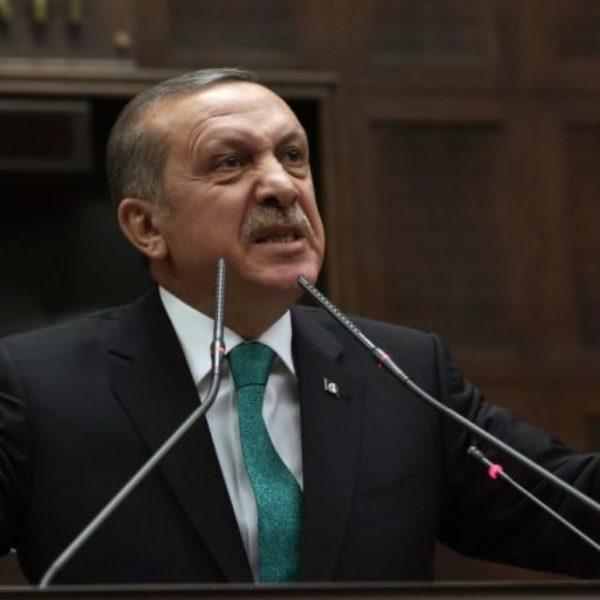 Политолог призвал россиян не ездить в Турцию после резкого заявления Эрдогана