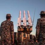 Иран начал широкомасштабные учения по противовоздушной обороне