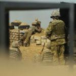 Степанакерт: Азербайджан не соблюдает перемирие и продолжает обстрел мирного населения