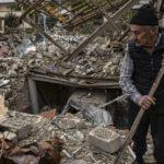 В результате обстрела села Аветараноц ВС Азербайджана погиб мирный житель