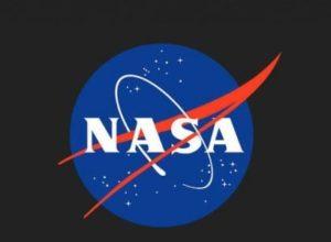 НАСА заключило с компанией SpaceX контракт на ,9 млрд