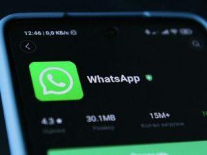 WhatsApp не будет внедрять в Турции обновление сбора данных