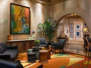 Около 11 работ Пикассо будут выставлены на аукцион