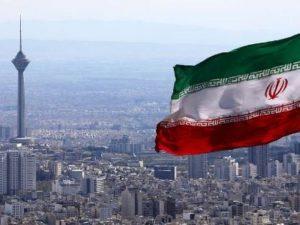 В Иране заявили, что переговоры по ядерной сделке могут начать в течение недели