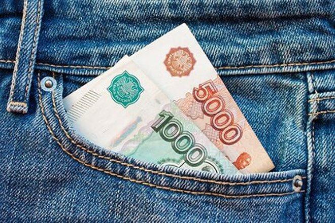 Финансист назвал приносящие наибольший доход вклады