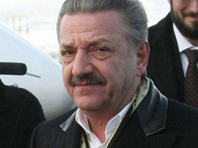 Суд в Черногории арестовал бизнесмена Исмаилова