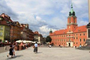 В ЕС опасаются, что Польша может покинуть блок