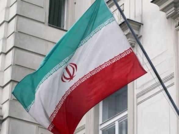 МИД Ирана: Тегеран останется с Дамаском