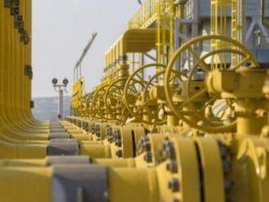 Азербайджан планирует нарастить поставки газа в Турцию и Европу