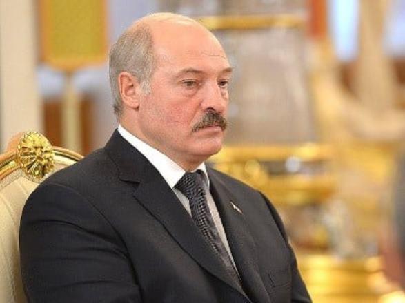 Лукашенко призвал окончательно решить проблему с запретами на поставку товаров внутри ЕАЭС