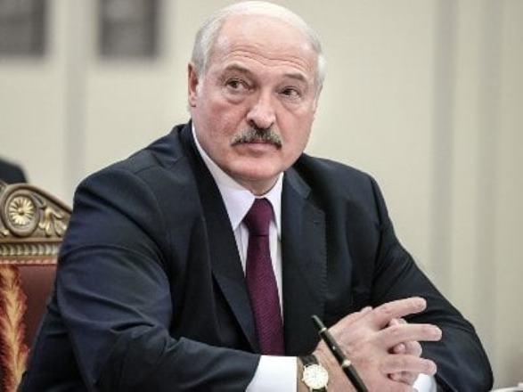 Лукашенко призвал к использованию национальных валют в ЕАЭС