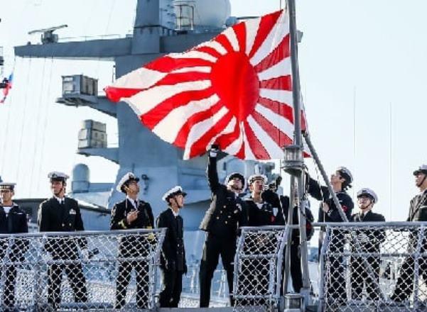 «Проиграем за день» - японцы испугались войны с Россией